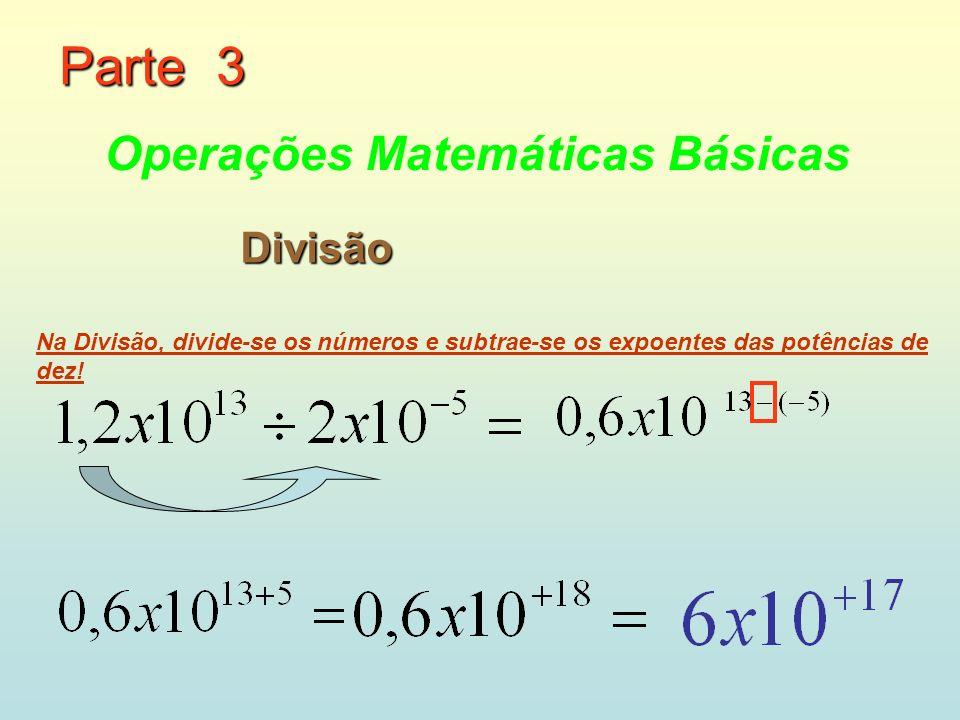 13. R.: 5,12 x 10 +20