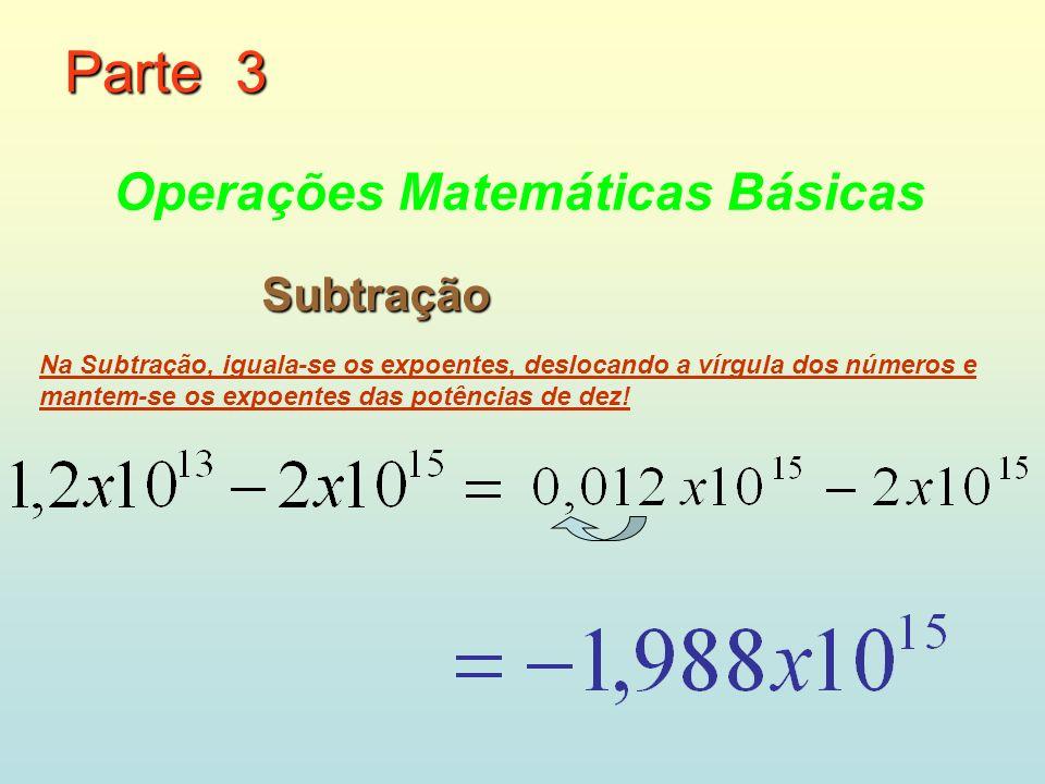 5. R.: 2 x 10 -4