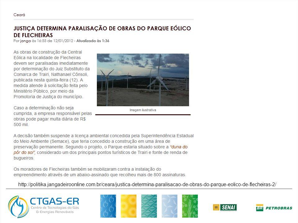 http://politika.jangadeiroonline.com.br/ceara/justica-determina-paralisacao-de-obras-do-parque-eolico-de-flecheiras-2/