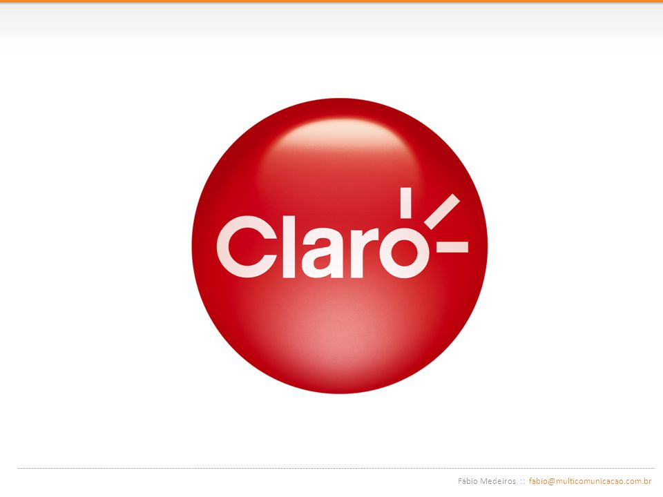 http://www.claro.com.br/manualparamaes/