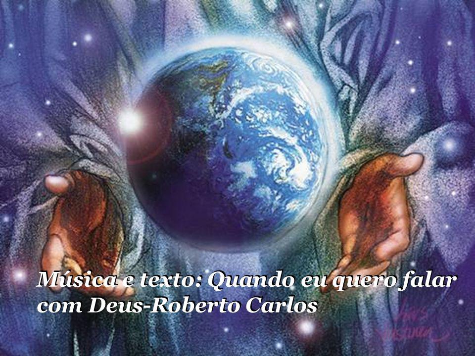 Quanta paz, quanta luz Quanta paz, quanta luz