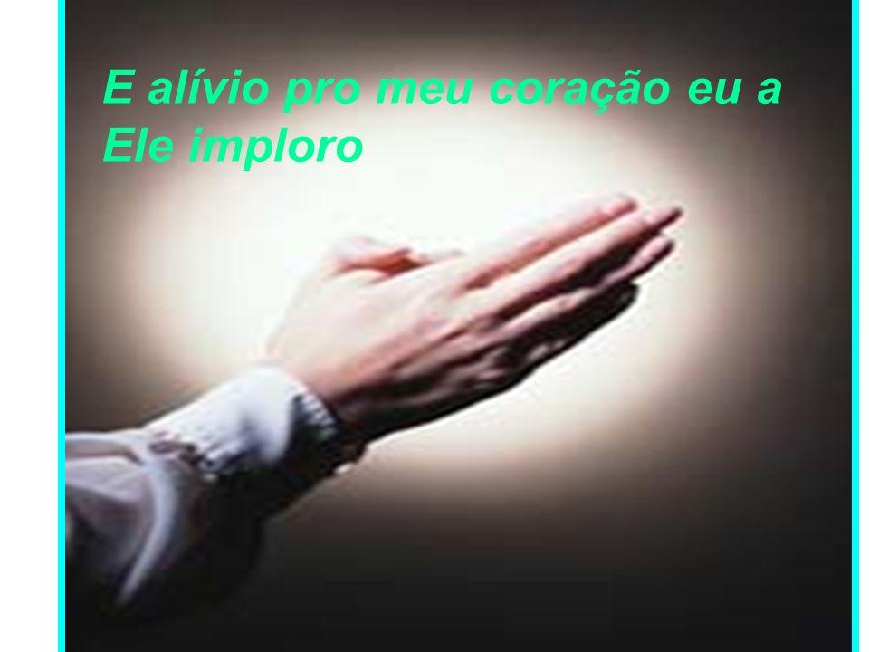 Música e texto: Quando eu quero falar com Deus-Roberto Carlos Música e texto: Quando eu quero falar com Deus-Roberto Carlos
