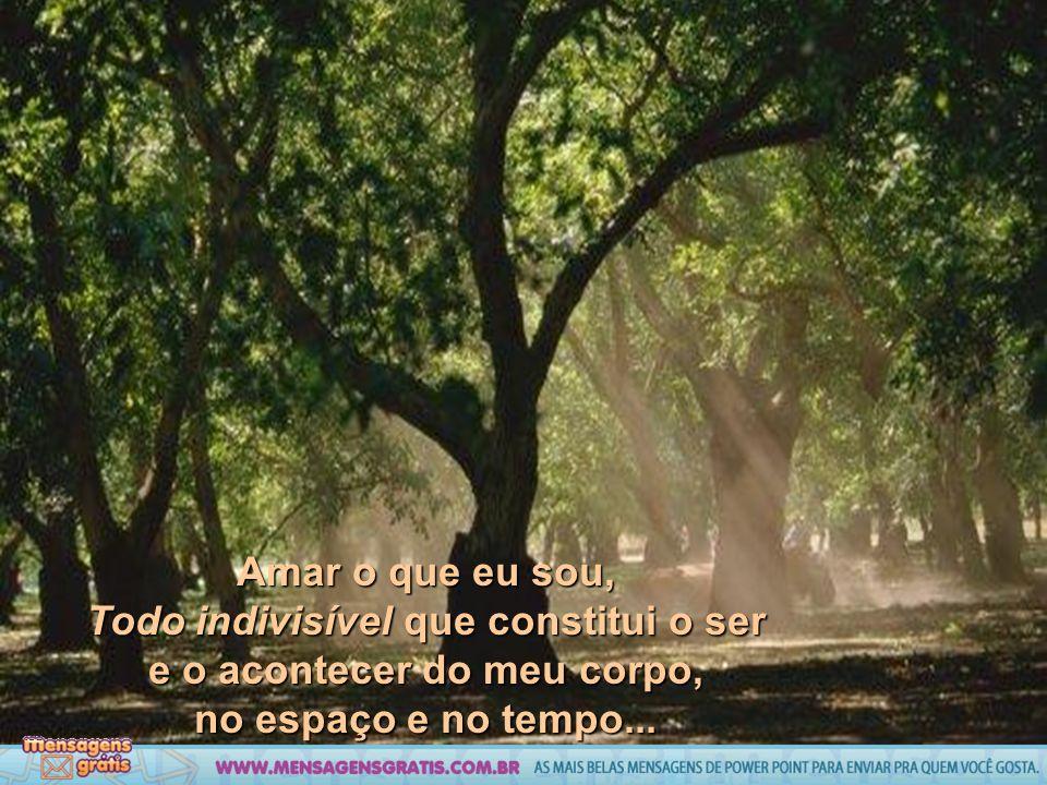 TEXTO: GERALDO EUSTÁQUIO DE SOUZA FORMATAÇÃO: MARIA LINA PEQUENO MÚSICA: HEART TO HEART ERNESTO CORTAZAR IMAGENS: INTERNET l linapequeno@uol.com.br