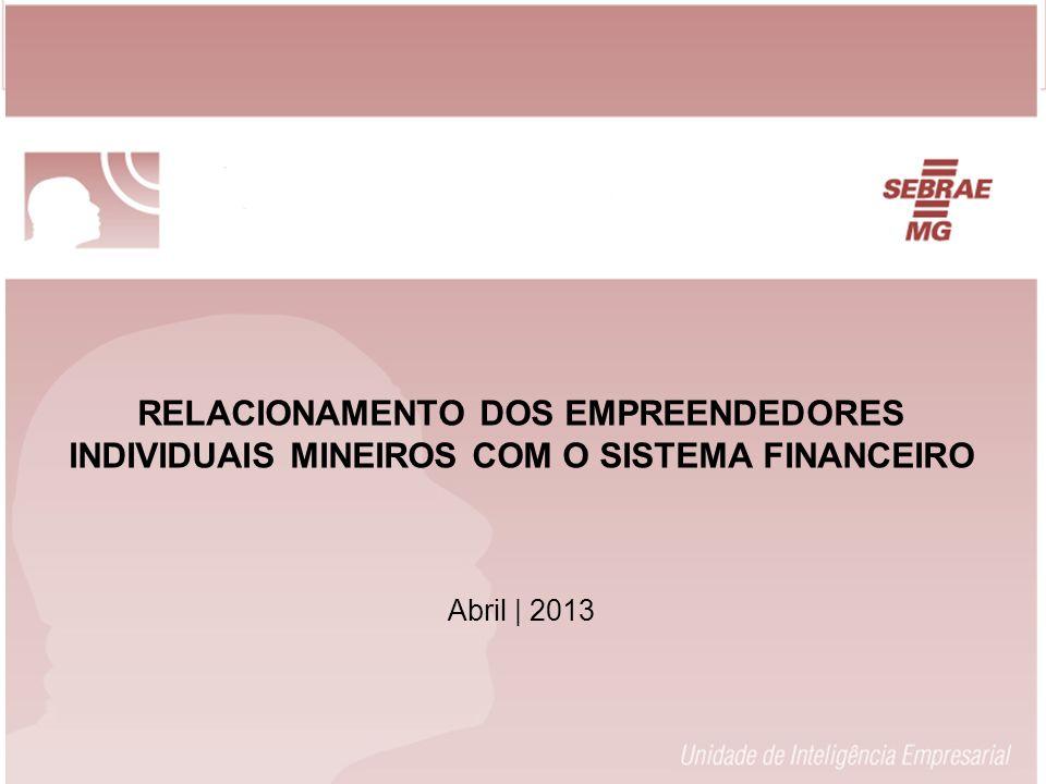 1 Relatório de Pesquisa ASSOCIATIVISMO Participação em...