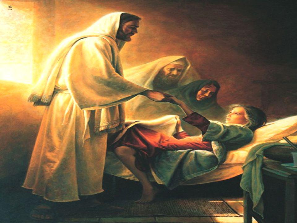 Tu Senhor, é juiz e soberano, julga essa causa então, Devolva a esse irmão, a essa irmã, a alegria, a esperança, o ressurgir do desejo de cuidar-se. A