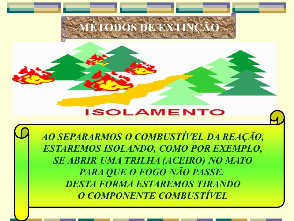 EXTINTOR DE ÁGUA BAIXA PRESSÃO DURAÇÃO DE 60 SEGUNDO PESA MAIS OU MENOS 12 Kgs.