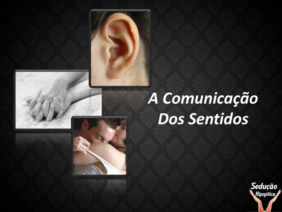 Outros gestos 8.1 – As Duas Mãos Atrás Da Cabeça As Duas Mãos Atrás Da Cabeça = Atitude De Auto-Confiança