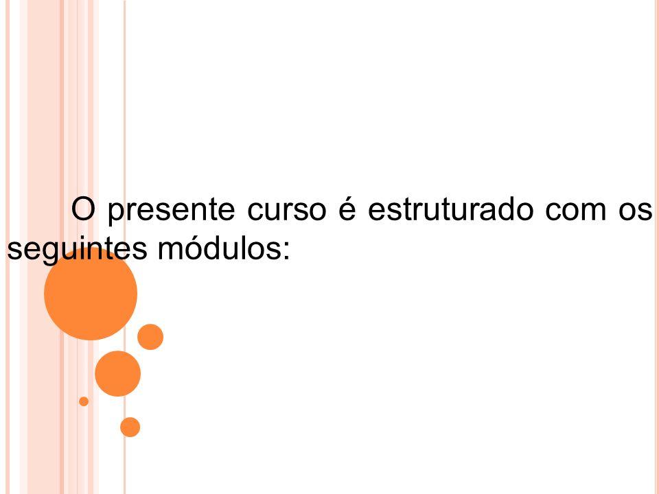 Módulo I: METODOLOGIA ESPECÍFICA PARA O MUNDO ORGANIZACIONAL: UMA VISÃO DO PLANEJAMENTO ESTRATÉGICO NO CONTEXTO DO PENSAR Conteúdo Metodologia específica para o mundo organizacional: uma visão do planejamento estratégico no contexto do pensar.