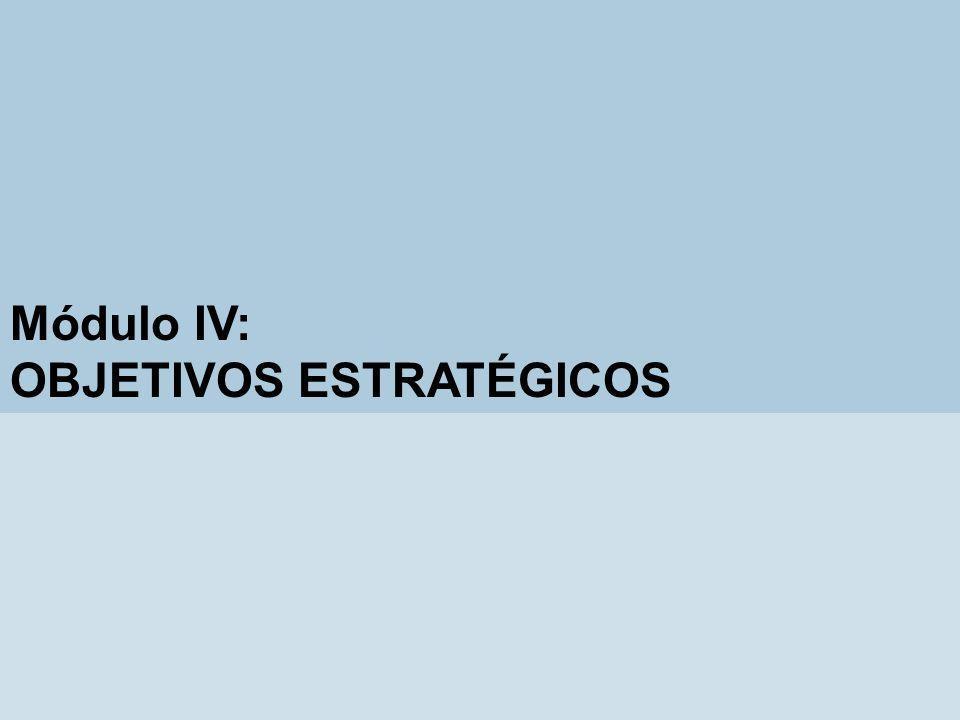 INTERRELACIONAMENTO DA MISSÃO Conjuntura internacional MISSÃO Conjuntura Nacional Conjuntura Regional Diretrizes Estratégicas Públicos Alvos Programas Partidários