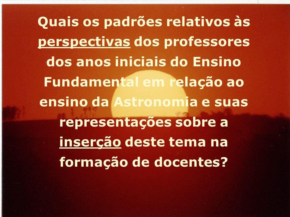 Principais concepções de fenômenos astronômicos e suas causas -a m í dia (Nascimento, 1989; Fraknoi, 1995; Bretones, 1999); -forma ç ão acadêmica limitada de professores (Maluf, 2000; Bretones, 1999); - presen ç a de erros conceituais em livros did á ticos, conforme diagnosticado por Bizzo (1996), Trevisan (1997), Canalle (1994, 997) e Paula & Oliveira (2002).