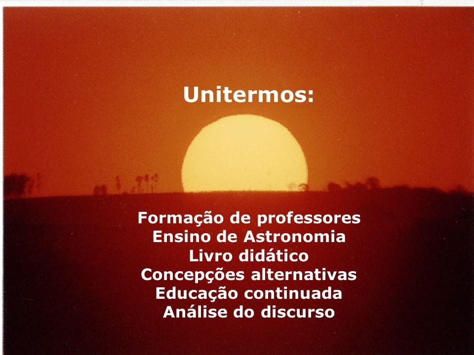 Análise de discurso em sua linha francesa, conforme divulgado por Eni Orlandi (1999) no Brasil, e Maingueneau (1997).