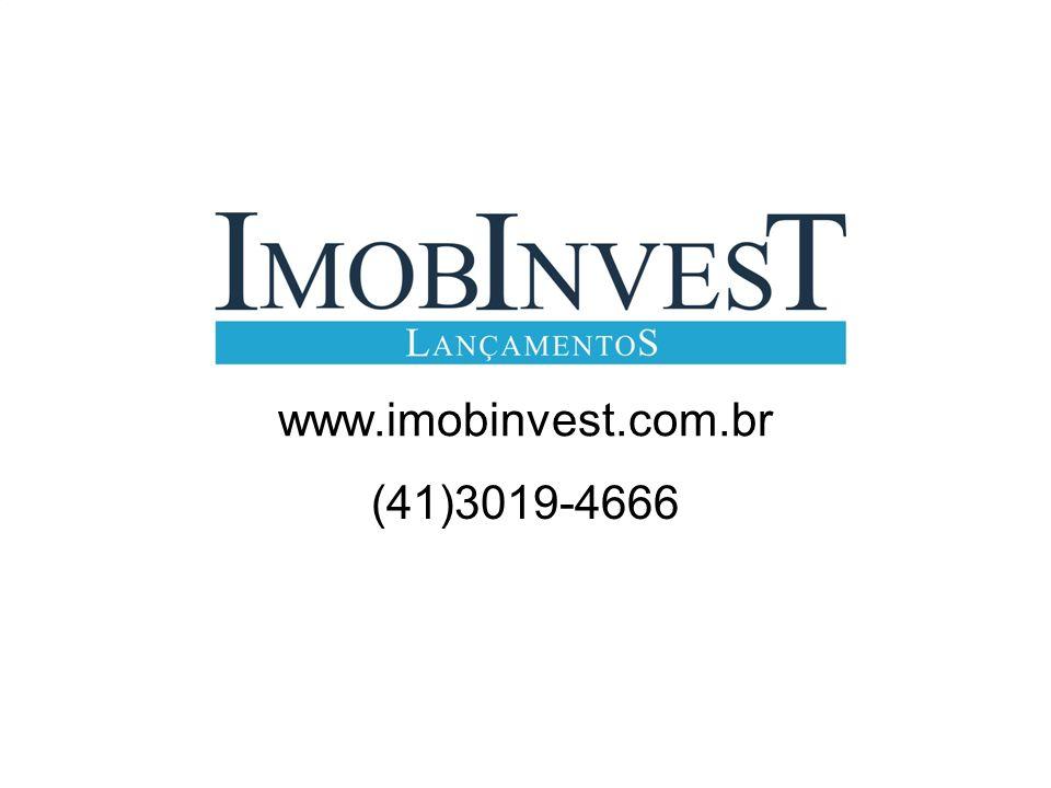 www.imobinvest.com.br (41)3019-4666