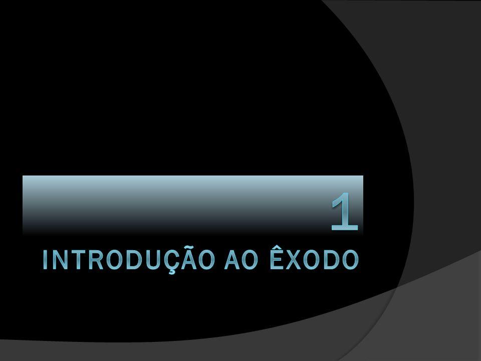 AMANHÃ EX 07-15