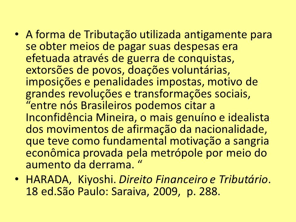 Professora Lucia Sirleni Crivelaro Fidelis