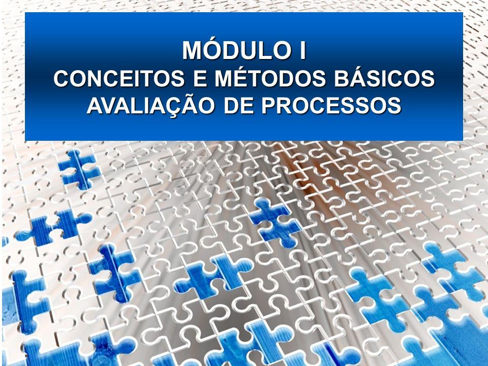 55 de 66 Formulário: Padrão de Sistema - PS processo MAPEAMENTO (fluxograma) do processo.