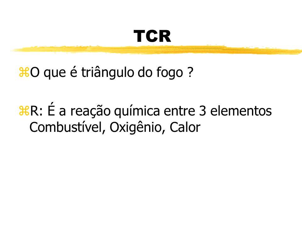 TCR zDê uma atribuição do secretário da CIPA ? zR: organizar os documentos da CIPA, providenciar as assinaturas dos participantes nas reuniões