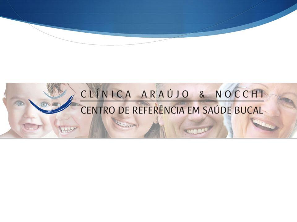 EXAME CLÍNICO/RADIOGRÁFICO VPMDO 61 62 63 64 65