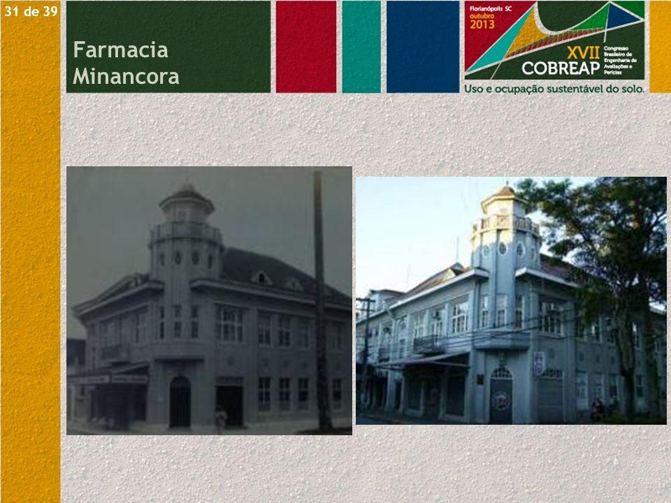 Farmacia Minancora 31 de 39