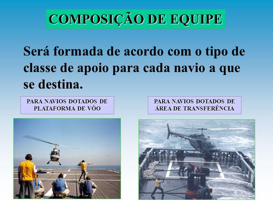 ENFERMEIRO: É o responsáveis por executar os primeiros socorros, imobilização e transporte de vítimas da aeronave acidentada.