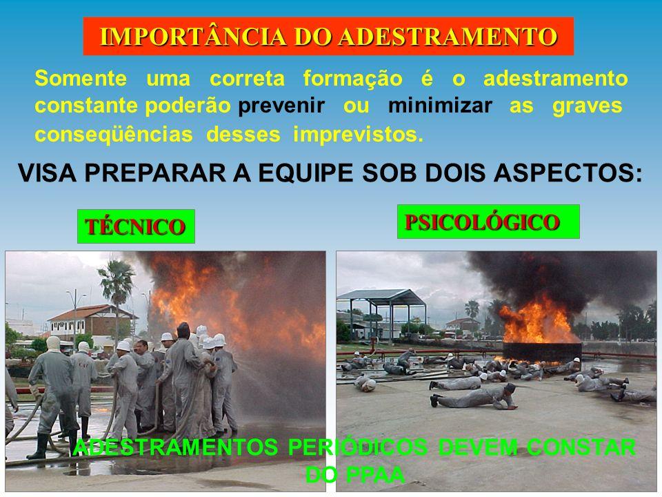 EQUIPE DA LANCHA DE PRONTIDÃO OU BOTE INFLÁVEL - 02 SG/CB-MG OU NAT-SALV; E - PESSOAL NECESSÁRIO PARA MANOBRAR A EMBARCAÇÃO CARACTERÍSTICAS DOS COMPONENTES DA EQUIPE DE CRACHE A) AGILIDADE; C) CORAGEM; E) PACIÊNCIA; e D) ROBUSTEZ (PELO MENOS 2) B) INICIATIVA; F) LIDERANÇA.