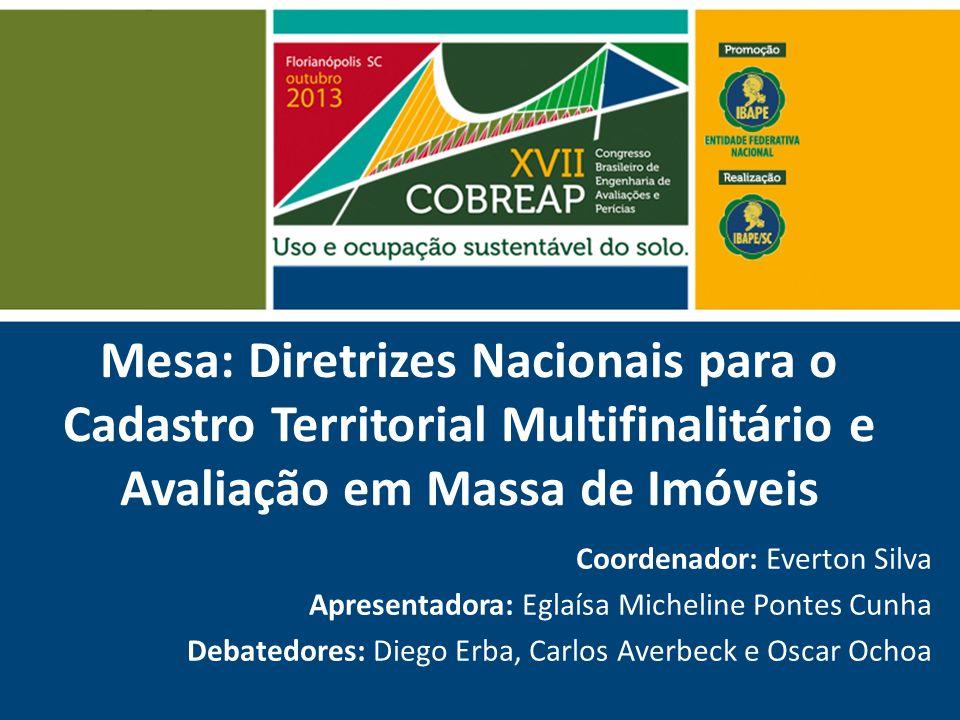 O Processo de Urbanização no Brasil 1960 55% População Rural 45% População Urbana 31 milhões de habitantes 2010 16% População Rural 84% População Urbana 2010 – 160,8 milhões de habitantes CRESCIMENTO VERTIGINOSO DA POPULAÇÃO URBANA
