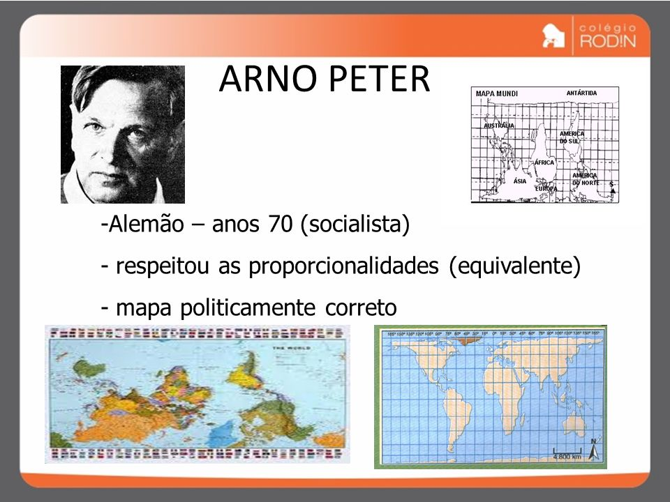 MERCATOR - Holandês – sec. XVI - Expansão marítima - Eurocentrismo - Valorização do Hemisfério Norte - Projeção conforme