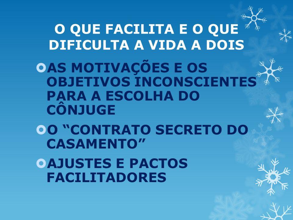 QUANDO O AMOR ADOECE 1.COMO CONCEITUAR E COMPREENDER ATRAÇÃO, PAIXÃO E AMOR.