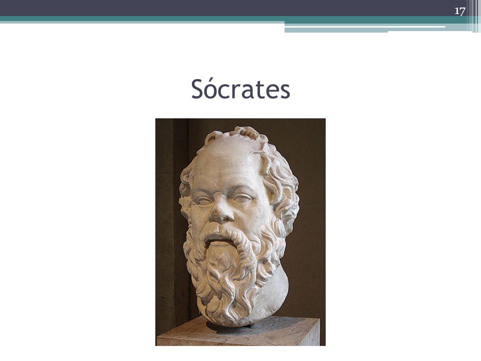 Sócrates 17