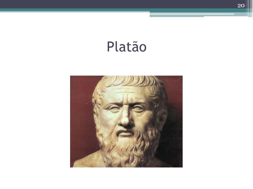 Platão 20