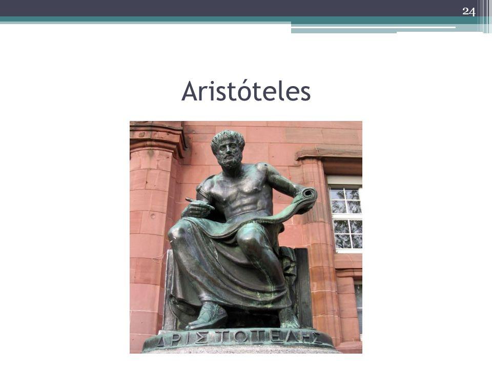 Aristóteles 24