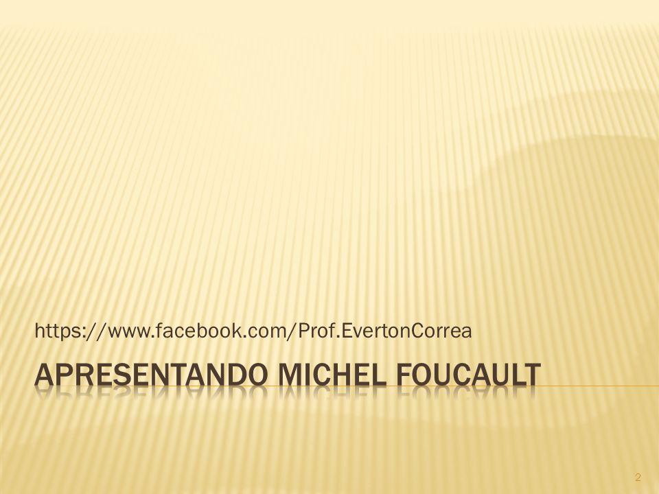 https://www.facebook.com/Prof.EvertonCorrea 2