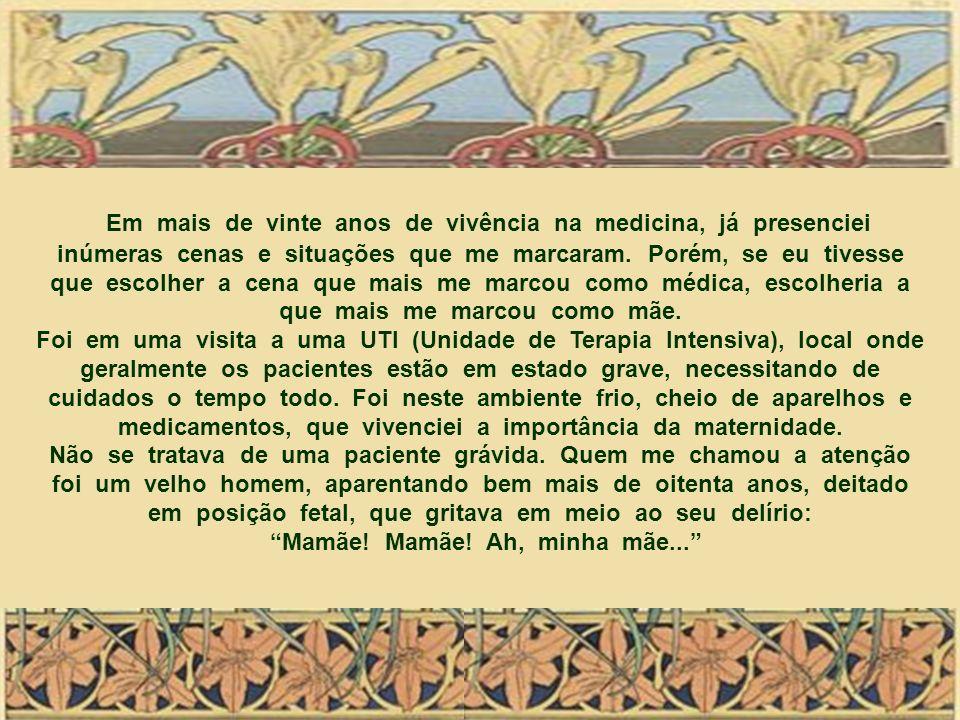 Dra. Marinei Nogueira Rubez