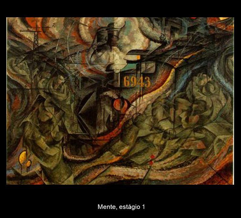 MARCEL DUCHAMP Duchamp transitou por várias correntes, entre elas o Cubismo e o Surrealismo, porém sua grande expressão veio com o Dadaismo.