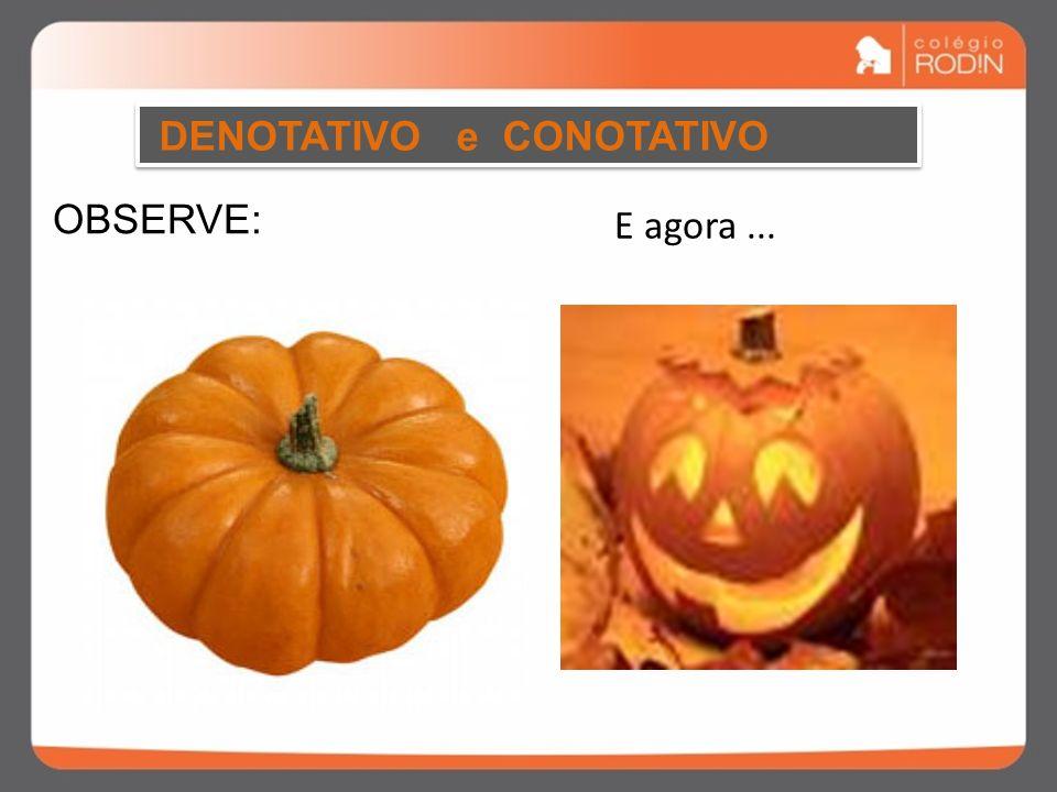 Semântica Sema (sinal) Sema em Língua Portuguesa – unidade mínima de significado. Semântica (estudo do significado). Definindo: Semântica é o estudo d