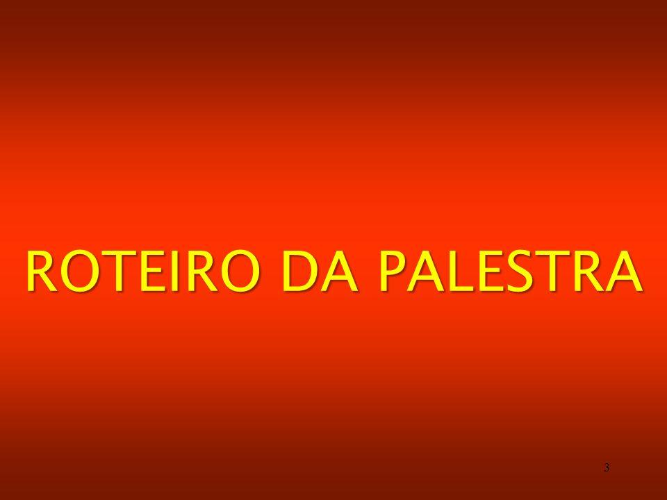3 ROTEIRO DA PALESTRA