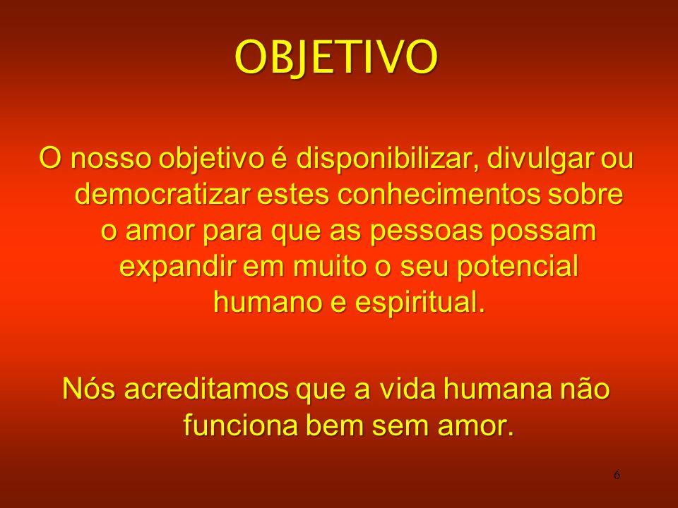 47 Estilos de Vida O ESTILO BÉLICO.