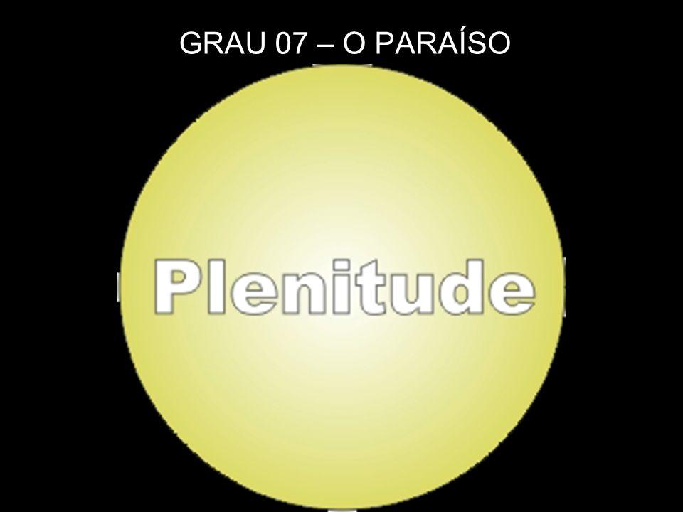 GRAU 07 – O PARAÍSO