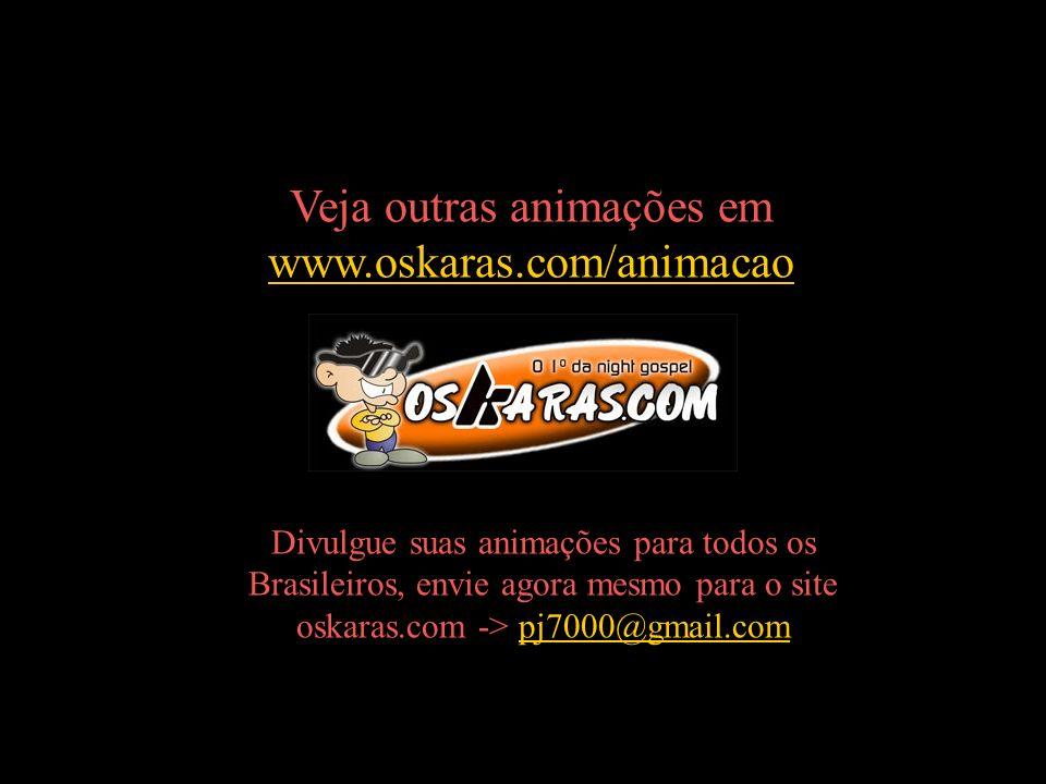 lincolnarts@terra.com.br