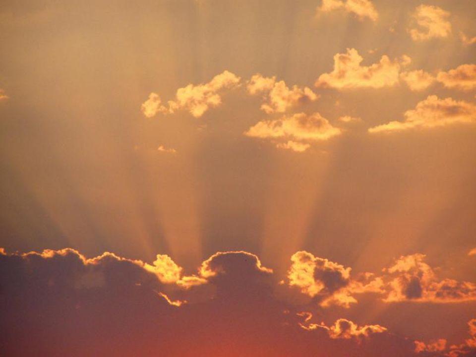 Música: Nada te turbe. Taizé Letra: Nada te turbe, nada te espante: Quien a Dios tiene nada le falta. Nada te turbe, nada te espante: Sólo Dios basta.
