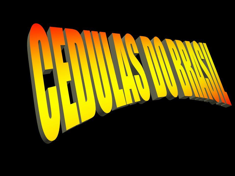 RESUMO 1993/1994 – CRUZEIROS REAIS R$ 1,00 = CR$ 2.750,00 1990/1993 – CRUZEIROS R$ 1,00 = Cr$ 2.750.000,00 1989/1990 – CRUZADOS NOVO R$ 1,00 = NCz$ 2.750.000,00 1986/1989 – CRUZADOS R$ 1,00 = Cz$ 2.750.000.000,00 1970/1986 – CRUZEIROS R$ 1,00 = Cr$ 2.750.000.000.000,00 1967/1970 – CRUZEIROS NOVO R$ 1,00 = NCr$ 2.750.000.000.000,00 1942/1967 – CRUZEIROS R$ 1,00 = Cr$ 2.750.000.000.000.000,00 ****/1942 – MIL-REIS R$ 1,00 = 2.750.000.000.000.000$000