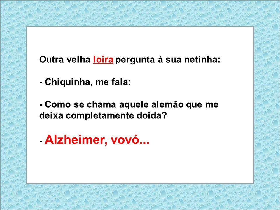 L O I R A...
