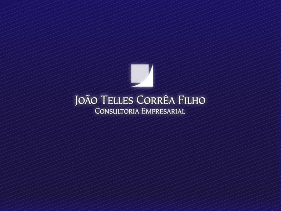 A realidade brasileira Algumas pesquisas indicam a crescente preocupação dos escritórios com o tema.