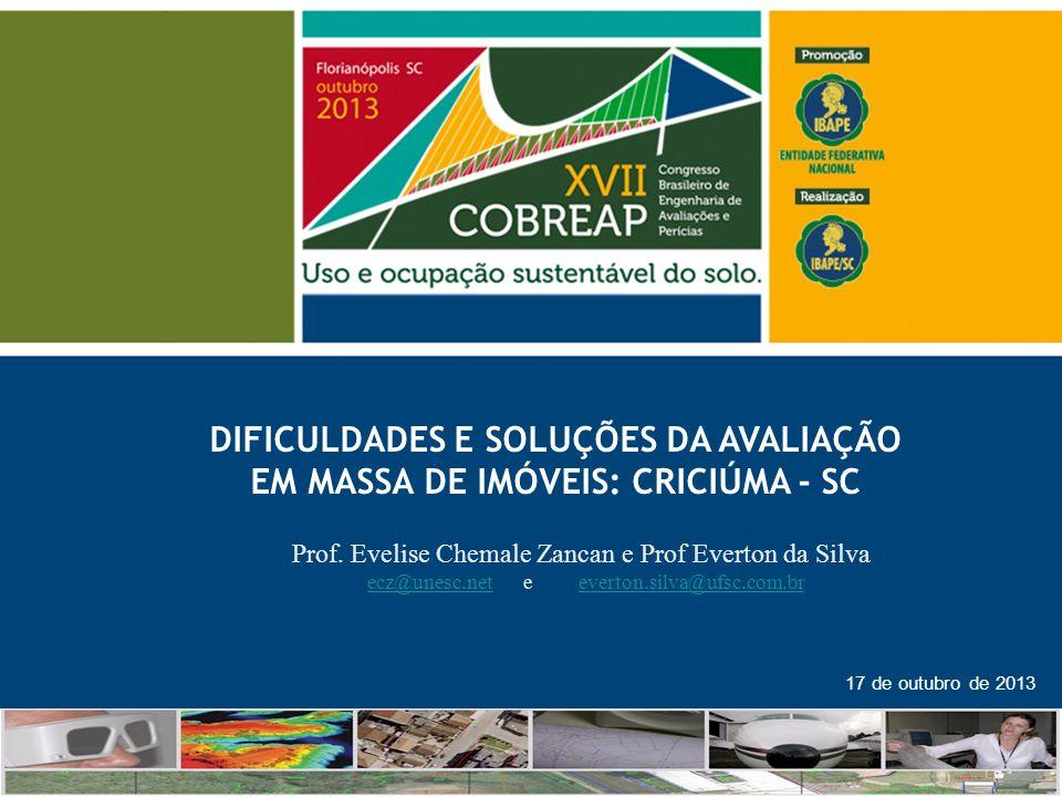 Marcos Históricos 2013 1970 LO N.749LO N.