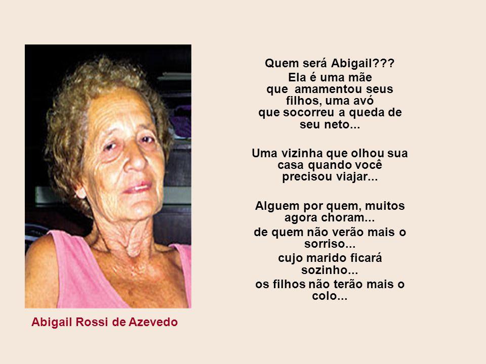 Esses são alguns do que morreram no acidente da construção da linha 4 do metrô em São Paulo. Quem são eles??? Sei lá!!!!