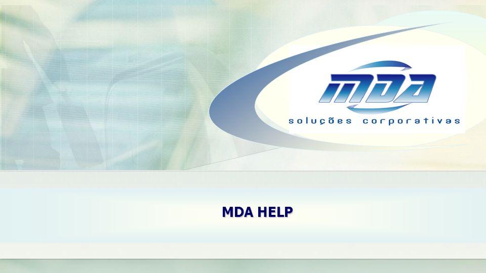 MDA HELP