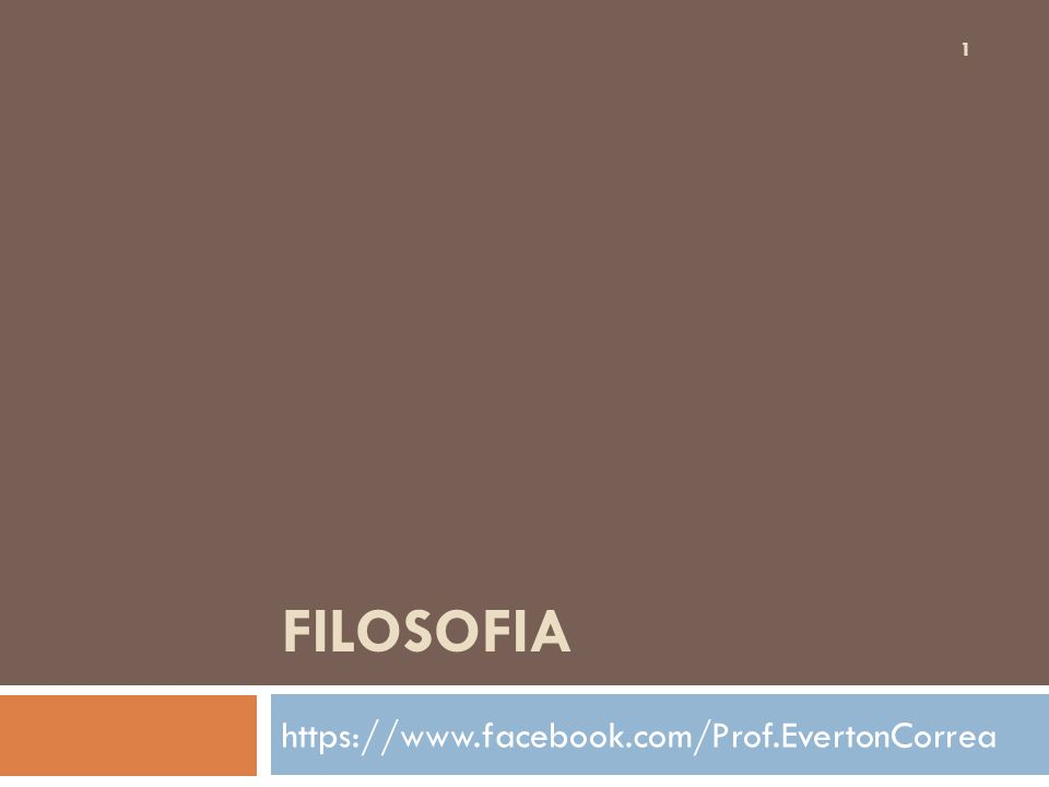 Prof. Everton da Silva Correa A analítica aristotélica 2