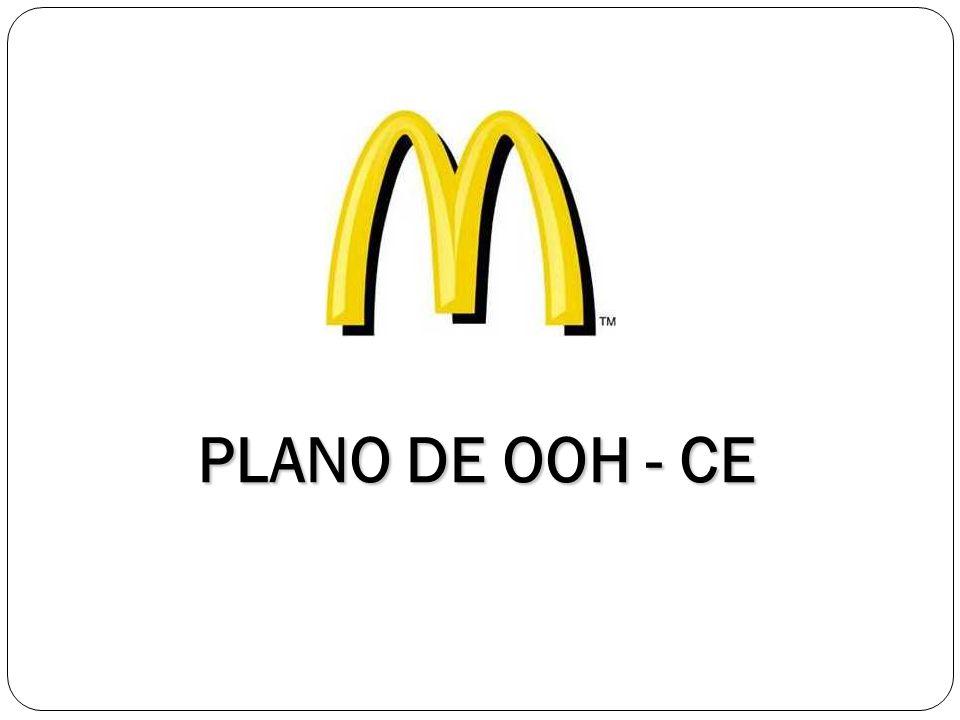 PLANO DE OOH - CE