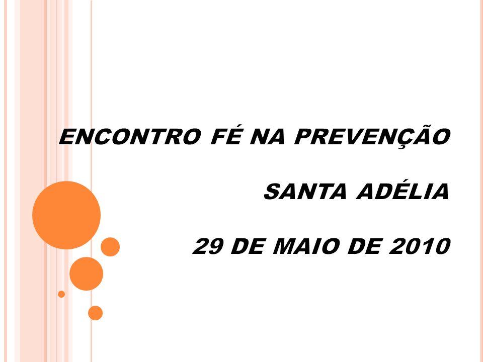 VI - CONTEÚDO PROGRAMÁTICO (OFICINA) ( CONT.) 9.