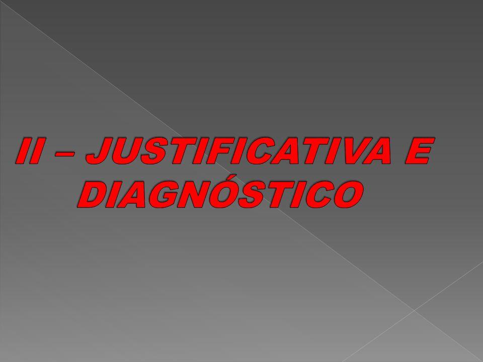 VI - CONTEÚDO PROGRAMÁTICO (OFICINA) ( CONT.) 10.