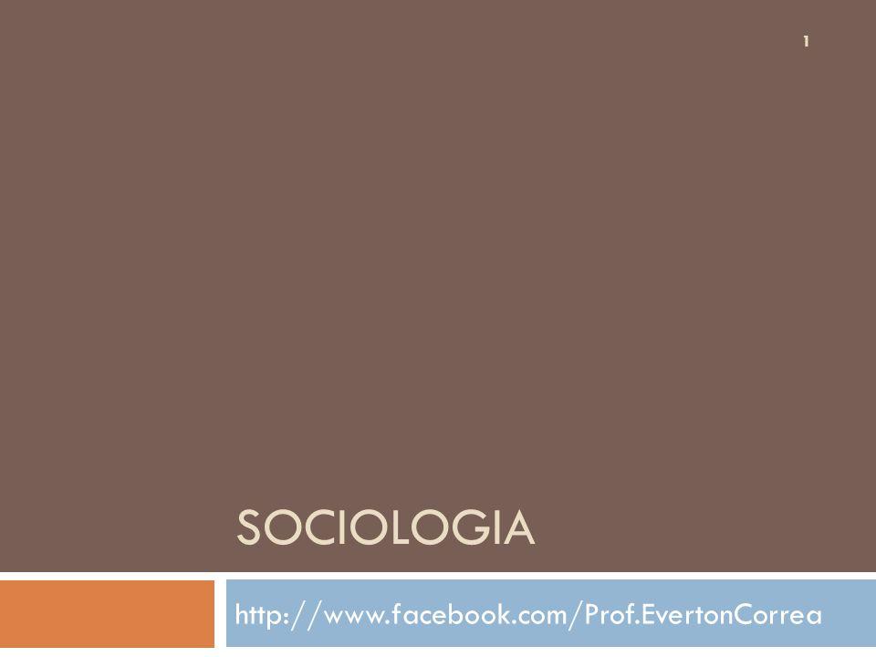 Prof. Everton da Silva Correa Uma resposta intelectual 2